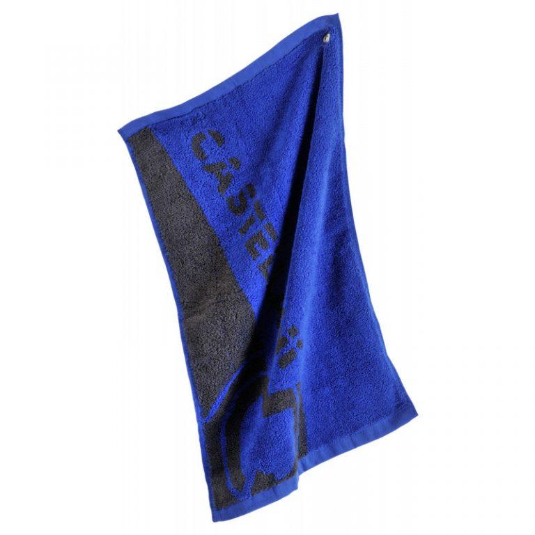 118 CASELLANI TOWEL