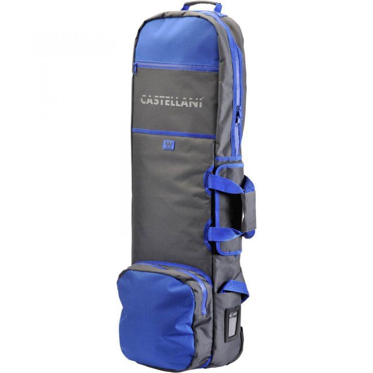 232 WP ROLLER BAG