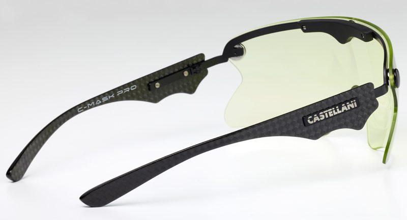 C-Mask Pro Set