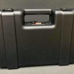 ネグリーニ装弾ケース(タイプ200)