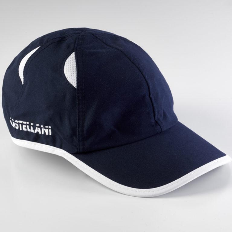 114L LIGHT CAP