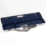243L CASTELLANI COMPACT GUN CASE (LONG)